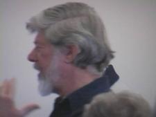 Bill Adams