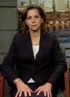 Sen. Jill Holtzman Vogel (R-27)